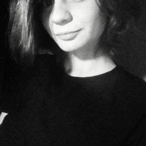 Yulka Vishnevetskaya