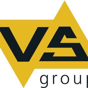 VS-Group