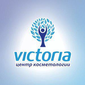 nsk-victoria