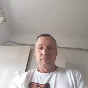 Alex Rykov