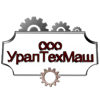 УралТехМаш