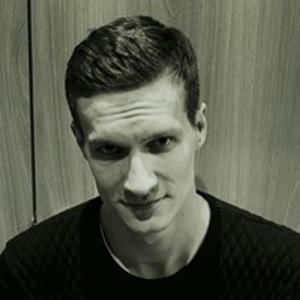 Иван Датьев