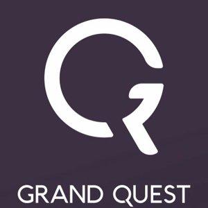 Grand Quest
