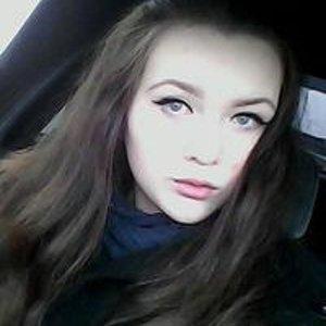 Ксения Валитова
