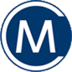 Металл-Сервис, ООО