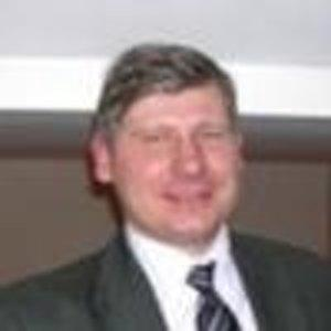 Андрей Аржанов