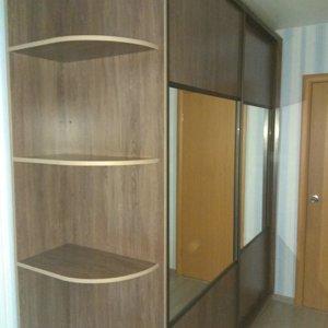 Lian мебель в новосибирске отзыв и оценка Andreich84
