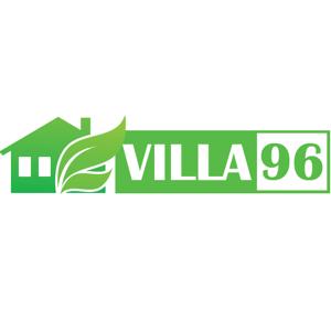 Вилла 96