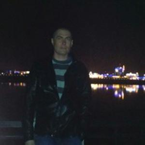 Андрей Брагин