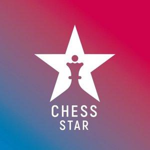 ChessStar