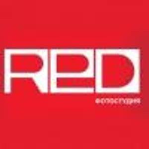 REDSTD