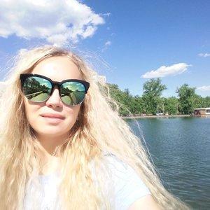 Veronika_VV