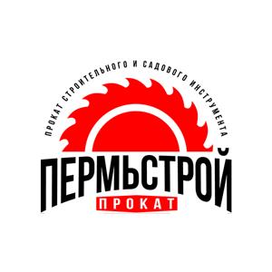 ПермьСтройПрокат