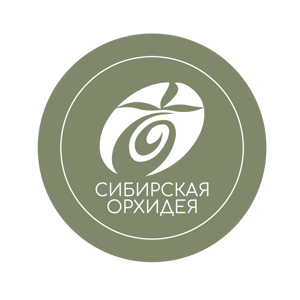 Сибирская Орхидея