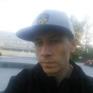 vanya_ekb96