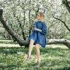 priima_alena