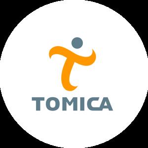 Томика