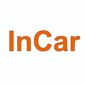ИнКар