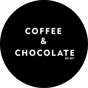 Кофейня COFFEE & CHOCOLATE