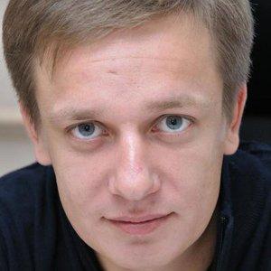 Александр Крот