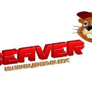 BeaverSPbru