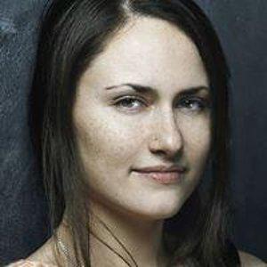 Mariya Novikova