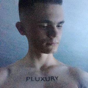 PLUXURY_SIXSIXSIX