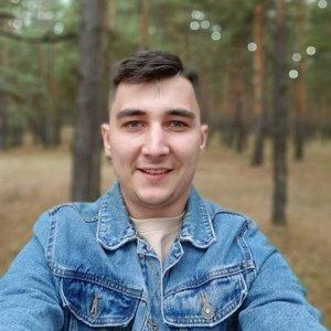 Ruslan Sulimanov