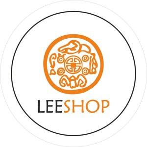 LEESHOP