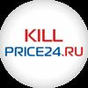 Killprice24