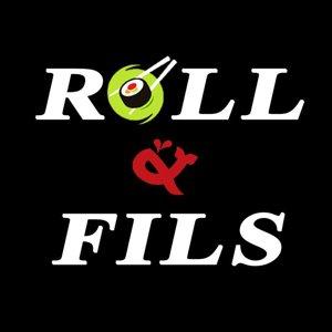 РОЛЛ & FILS