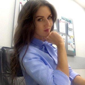 Elena 100lyarova