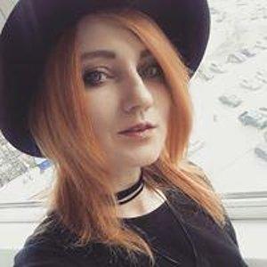 Nika Lockheart
