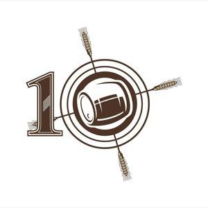 Десяточка