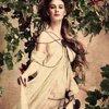 Goddess Gera