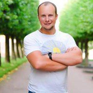 Mishka Vasilyev