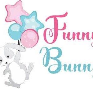 FunnyBunny