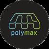 Полимакс