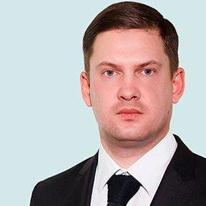Агентство ритуальных услуг Алексея Козлова