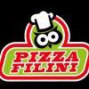 Пицца Филини