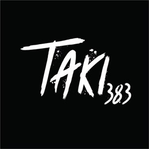 Taki 383
