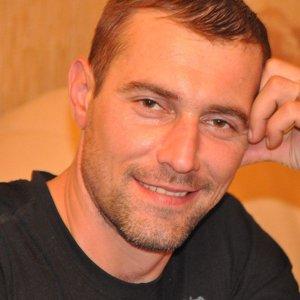 Влад Кирильчук