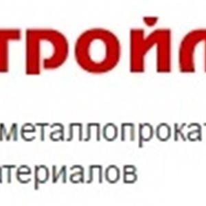СТРОЙЛИГА, ООО