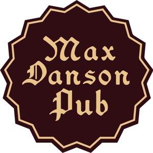 Max Danson Pub