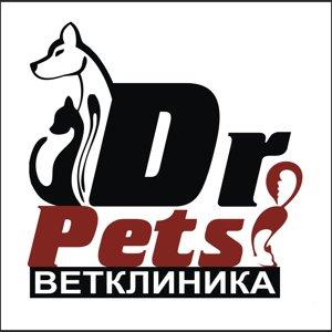 Doctor Pet`s