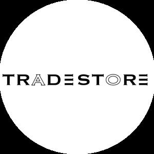 TradeStore