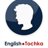 English Tochka
