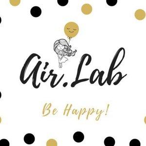 Air.Lab