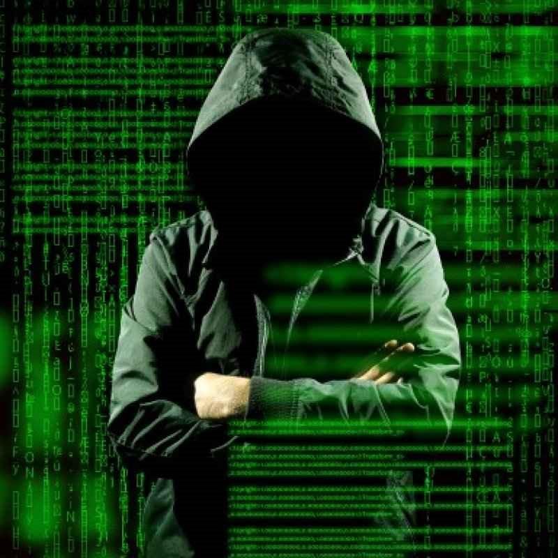 Фотки хакеры на аву