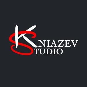 Kniazev Studio